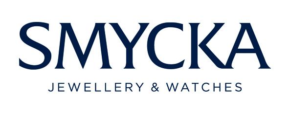 Smålandsinredningar gör Smyckas butiker levande med rätt design och  belysning. Vi hjälper Smycka att framhäva ur och guld. 0e9639a957a3e